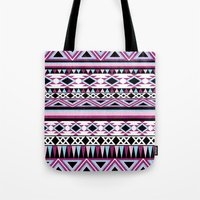 Fancy That! Tote Bag