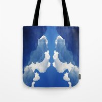 What Do You See #3 Tote Bag