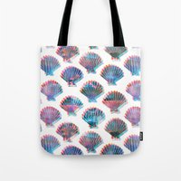 Shelly  Tote Bag