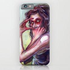 Volatile iPhone 6 Slim Case
