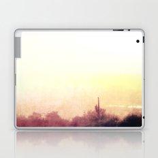 Soloist Laptop & iPad Skin