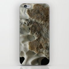 Innervision iPhone & iPod Skin