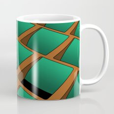 Ground Control Mug
