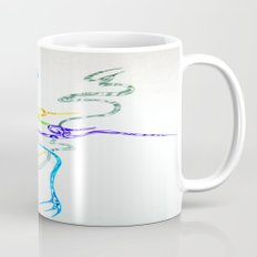 Randomness Mug