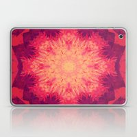 Chinese New Year Laptop & iPad Skin