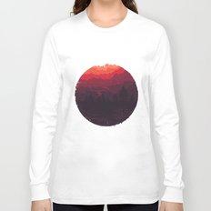 Chimney Long Sleeve T-shirt