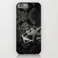From A Summer At The Sho… iPhone 6 Slim Case