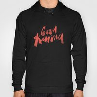 Good Karma Hoody
