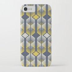 De-Lux iPhone 7 Slim Case