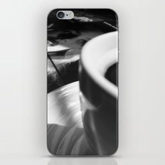 AM iPhone & iPod Skin
