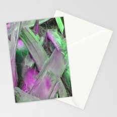 Fabric of Nature Stationery Cards