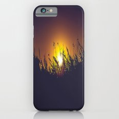 I Hope You're Not Lonely Without Me  iPhone 6 Slim Case