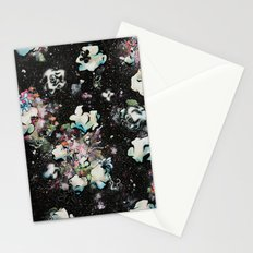 A Momentary Quietus Stationery Cards