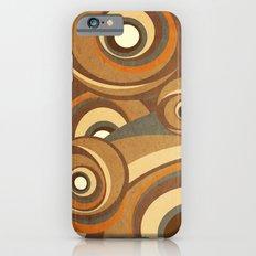retro fit Slim Case iPhone 6s