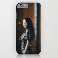 In Passing iPhone 6 Slim Case