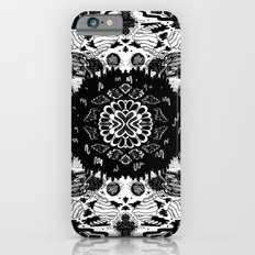 Parallax iPhone 6s Slim Case