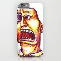 Filip iPhone 6 Slim Case