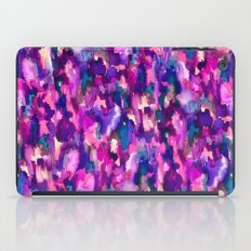 Verve (Purple) iPad Case