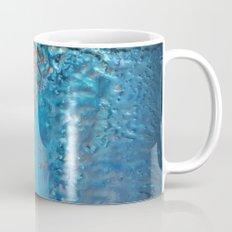 C32H18N8 Mug
