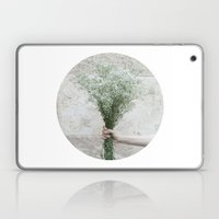 be my valentine Laptop & iPad Skin