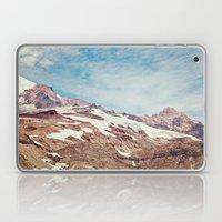 Summer Hike Laptop & iPad Skin