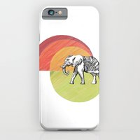 Elephant... iPhone 6 Slim Case