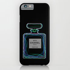 no5 iPhone 6s Slim Case