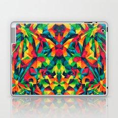 Everything Laptop & iPad Skin