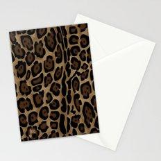 Roary Stationery Cards