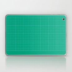 ideas start here 006 Laptop & iPad Skin