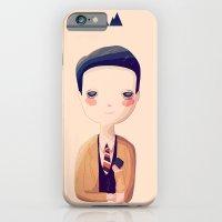 Dale iPhone 6 Slim Case