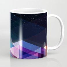 Winter Soulstice 2011 Mug