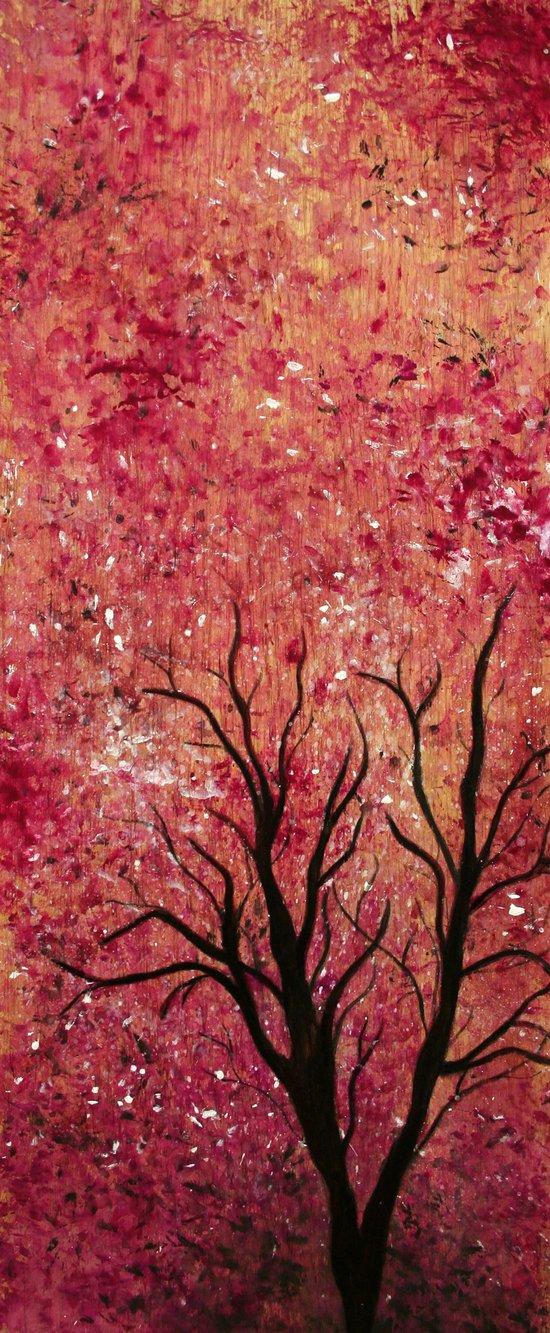 Season Art Print
