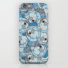 Puglie Ramune Slim Case iPhone 6s