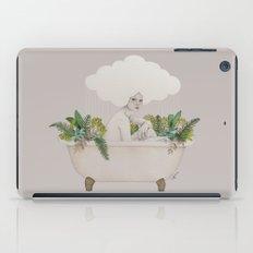 Hydra iPad Case
