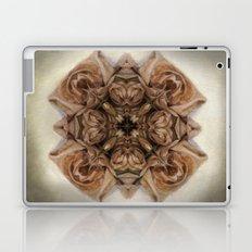 Unfolding Laptop & iPad Skin