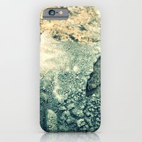iPhone & iPod Case featuring Urban View by romano