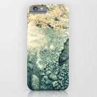 Urban View iPhone 6 Slim Case