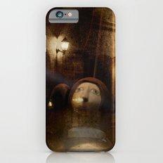 The Jester iPhone 6s Slim Case