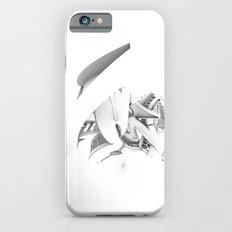 Endogfx Top iPhone 6 Slim Case