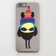 Jukumari Slim Case iPhone 6s