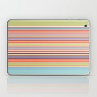 You're In My Spot. (Shel… Laptop & iPad Skin