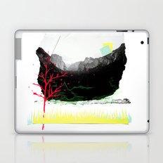 2063 – Vacancy Laptop & iPad Skin