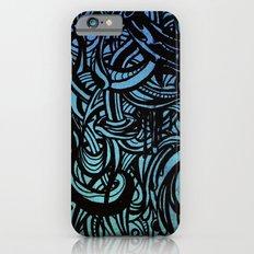 ALCON Slim Case iPhone 6s