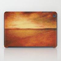 Incase iPad Case