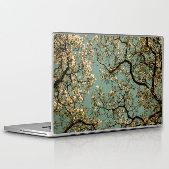 Playing Favorites Laptop & iPad Skin