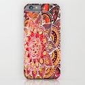 Cosmic Power  iPhone & iPod Case