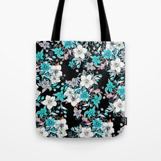 Hellaborus III Tote Bag