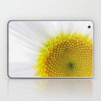 You Brighten My Day Laptop & iPad Skin