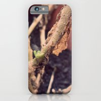 Hope for a New Life iPhone 6 Slim Case